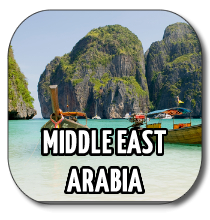 Middle East / Arabia